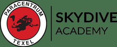 Paracentrum Texel Skydive Academy